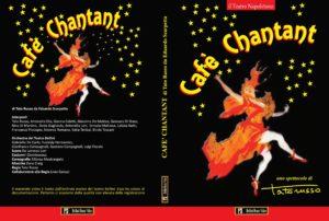 DVD_cafè_chantant_2