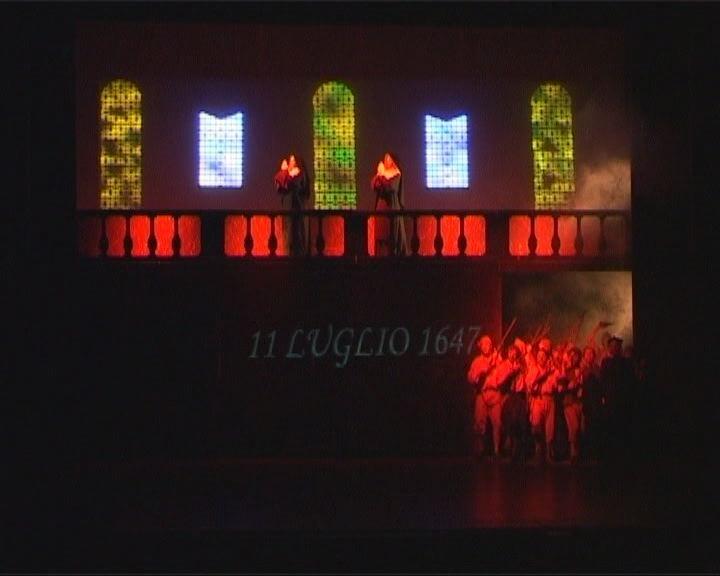 Masaniello_2008