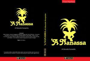 DVD 'a nanassa 2