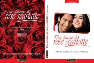DVD dozzine scarlatte 2