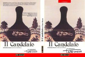 DVD CANDELAIO