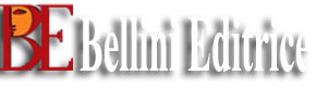 Bellini Editrice