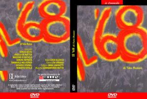 DVD il 68 - 2 copia