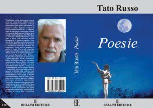 copert poesie tato russo copia
